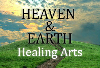 Heaven & Earth – midwifey, doula, herbalism and birthing training